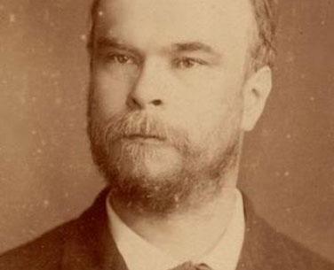 paul-verlaine
